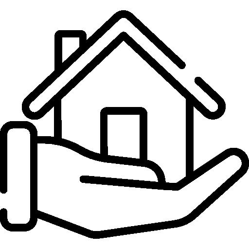 cividizayn-taahhut